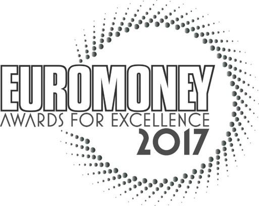 Euromoney News