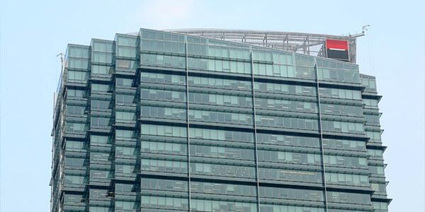 Mergers acquisitions sg cib - Societe generale uk head office ...