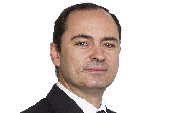 Societe Generale Corporate & Investt Banking appoints a new ...